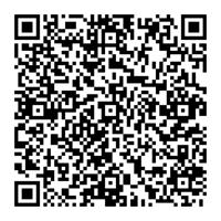 Capture con su teléfono movil el código para llegar a nuestras oficinas de Móstoles...