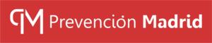 Prevencion Madrid - logo4